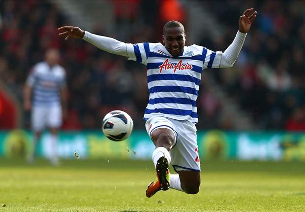 Hoilett: QPR can avoid relegation