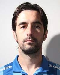 Ivan Bošković