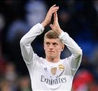 PINERO: Kroos back to his best under Zidane at Madrid