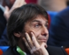 Conte frustrated by Serie A decline