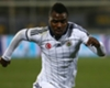 West Ham closes in on Emenike deal
