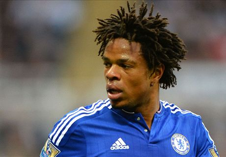 RUMOURS: Chelsea receive Remy bid