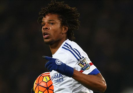 RUMOURS: Chinese club eyes Remy