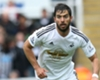 Amat extends Swansea stay until 2019
