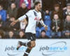 Colchester United 1-4 Tottenham: Chadli double sends Spurs to fifth round