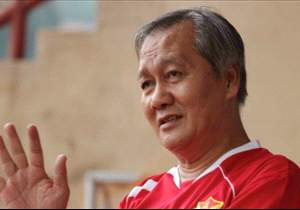 Apart from his reputation as one of the best coaches in the country, Irfan Bakti is also a well-regarded trainer by his peers, players and fans alike for his integrity. It is little wonder than that he very recently made the decision to step down from ...