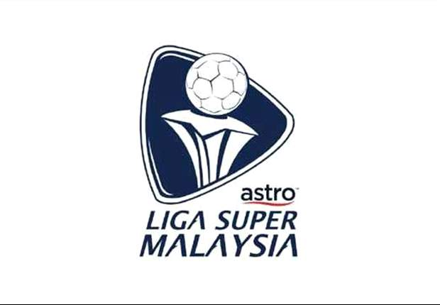 Minute of silence to be observed at all Malaysian league matches
