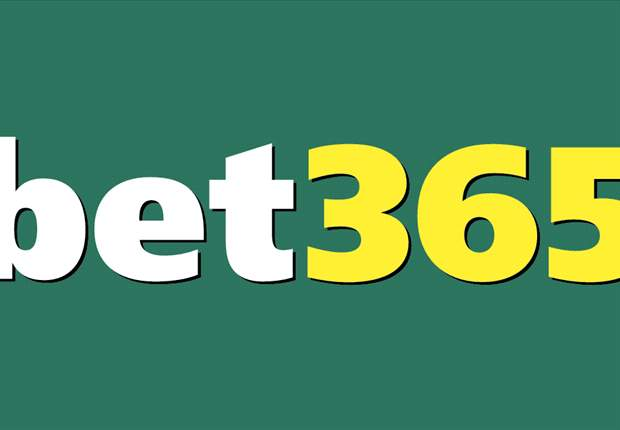 Get up to $1,000 bonus when you join bet365 poker