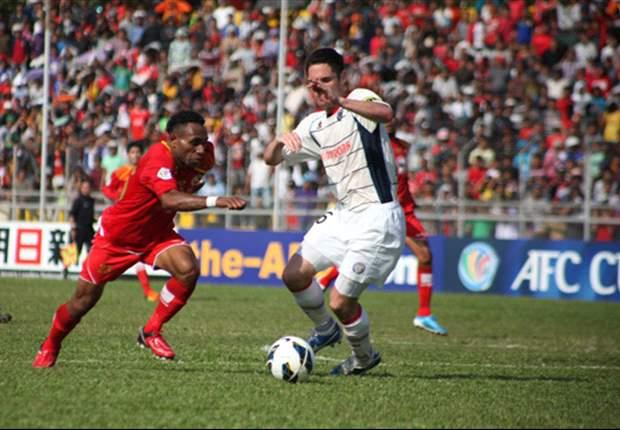 Liga Super ASEAN Takkan Matikan Kompetisi Lokal