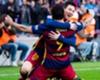 'Luis Suarez, Messi'den daha iyi...'