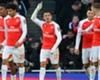 Arsenal 2-1 Burnley: Sanchez stars