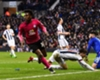 West Brom 2-2 Peterborough United: Late equalizers seal replay for League One side