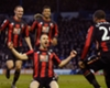REPORT: Portsmouth 1-2 Bournemouth