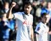 Pochettino: Tottenham always in control