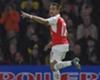 Arsenal, Sanchez bientôt prolongé ?