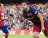 Goal TV: Suarez und Messi glänzen