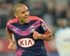 OFFICIAL: Sunderland sign Khazri