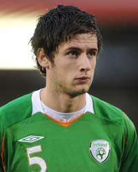 Darren Dennehy