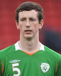 Shane McEleney