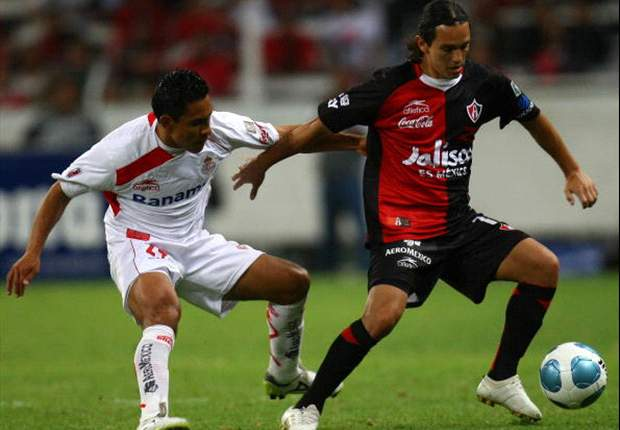 Liga MX: Resumen dominical de la décima fecha