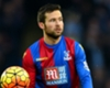 Cabaye: No regrets over Palace move