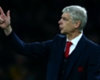 Wenger: There's a long way to go