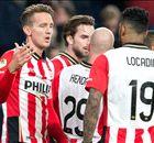 PSV rekent af met brutaal De Graafschap