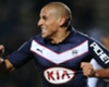 Newcastle rival sold Khazri on move