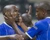 EXTRA TIME: Manyama congratulates Mbesuma on century PSL goals