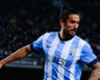 Fin de la novela: Angeleri jugará en San Lorenzo