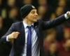 Bilic: West Ham deserved a replay
