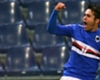 Eder will not solve everything at Inter, warns Mancini