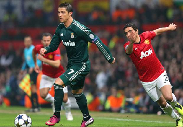 Sir Bobby Charlton: Cristiano Ronaldo welcome back at Manchester United