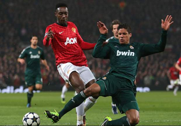 Bramble: Welbeck has proved himself at Manchester United