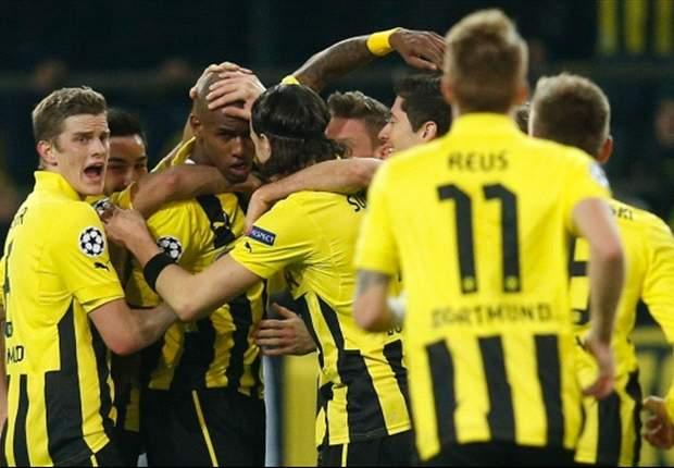 Schalke-Borussia Dortmund Preview: Klopp's men seek revenge