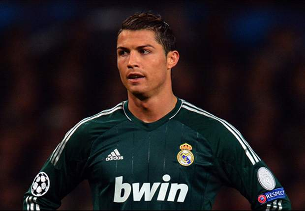Attacking Galatasaray suit Real Madrid, says Ronaldo