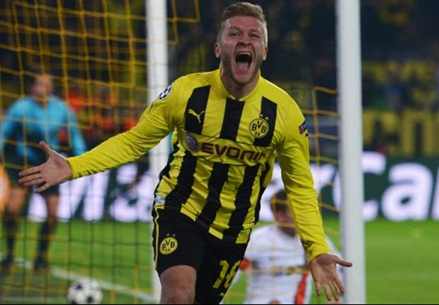 Kuba: I'd forgive Lewandowski if he joined Bayern