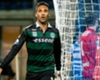 San Jose Earthquakes sign European duo Hoesen, Jungwirth