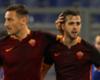 """Pjanic: """"Totti è la Roma, battiamo Napoli"""""""