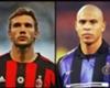 Milan AC-Inter, qui a le meilleur onze historique ?