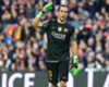 Bravo: Atletico win was crucial