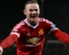 Rooney closing in on scoring record