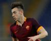 Shaarawy: Gol Debut Bagi Roma Tak Terlupakan