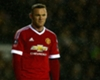 Rooney: Players, not LVG, to blame