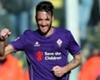 Difesa Roma: G.Rodriguez a zero?