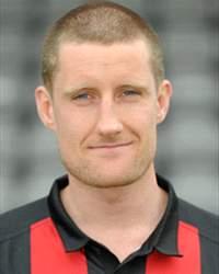 Jason McGuinness
