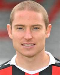 Glenn Cronin