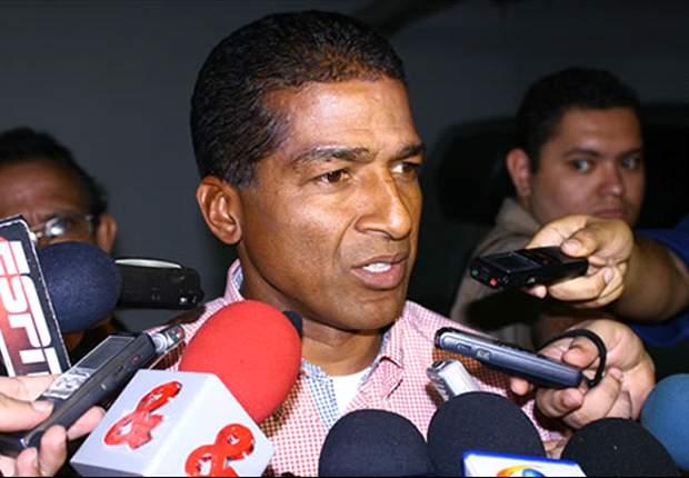 Alexis García, a punto de salir de Júnior de Barranquilla