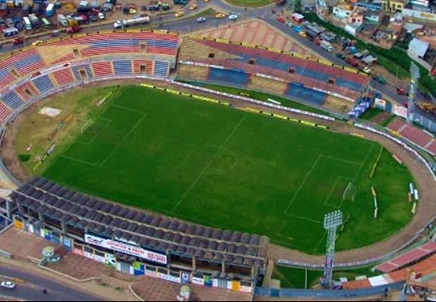 Deportivo Pasto vs. Millonarios se jugará el 24 de marzo