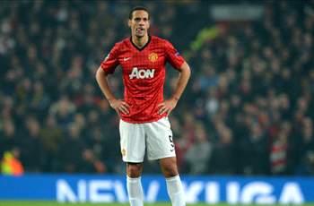 Rio Ferdinand Keluhkan 'Si Ceroboh' Manchester United